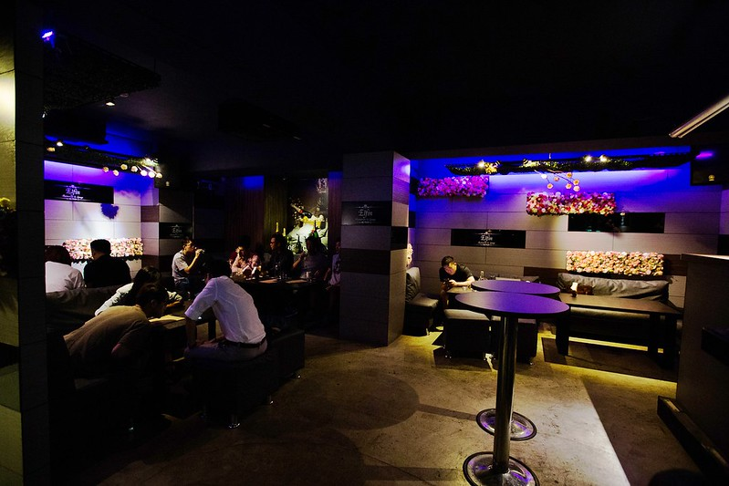 台北東區-精靈餐酒館-Elfin-Restaurant-Lounge (9)