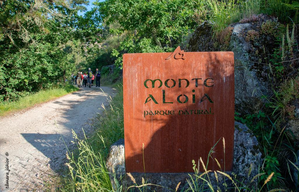 01.- Rota do Monte Aloia (4)