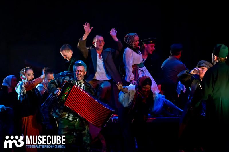 Prestuplenie_i_nakazanie_Teatr Mjuzikla-163