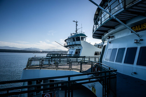 Port Townsend to Coupeville Ferry-029