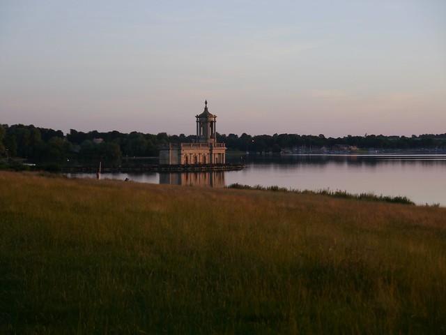 Late Evening walk -Rutland, Panasonic DMC-G5, Lumix G Vario 14-42mm F3.5-5.6 Asph. Mega OIS