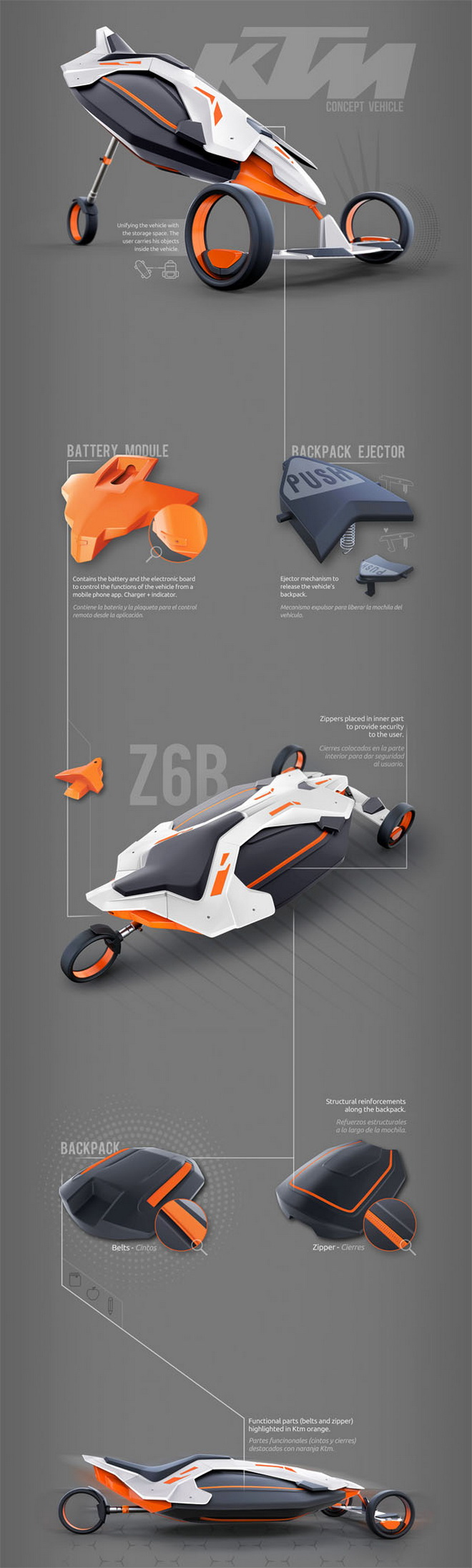 ktm-unipersonal-concept-vehicle-by-manuel-frontini2