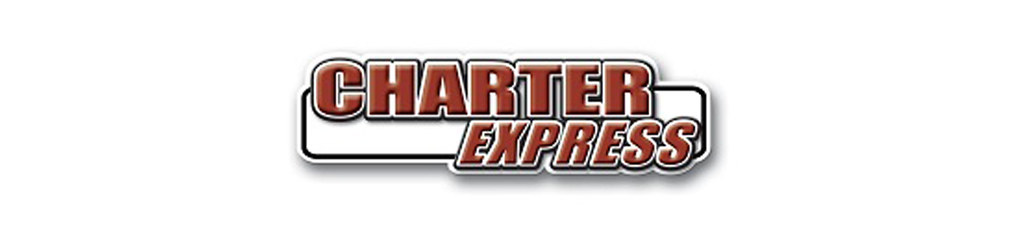 Charter Express Inc job details and career information