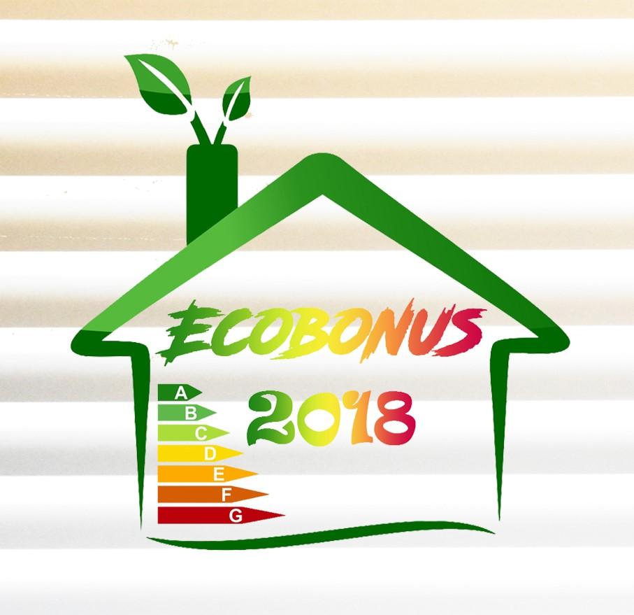 Detrazioni-fiscali-Ecobonus-2018