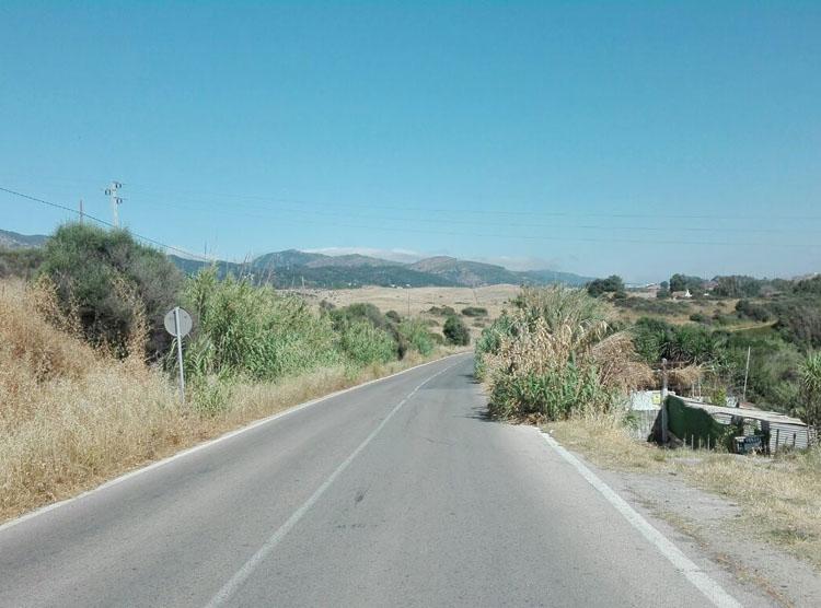 carretera21