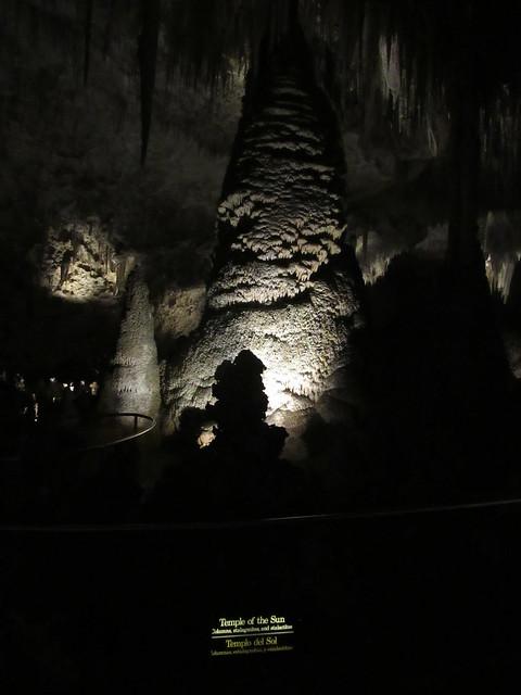 070218 Carlsbad Caverns NP (117)