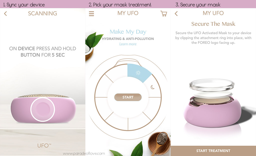 FOREO-UFO-Face-Mask-Device-06