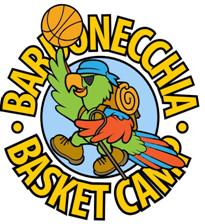2018 Bardonecchia Camp