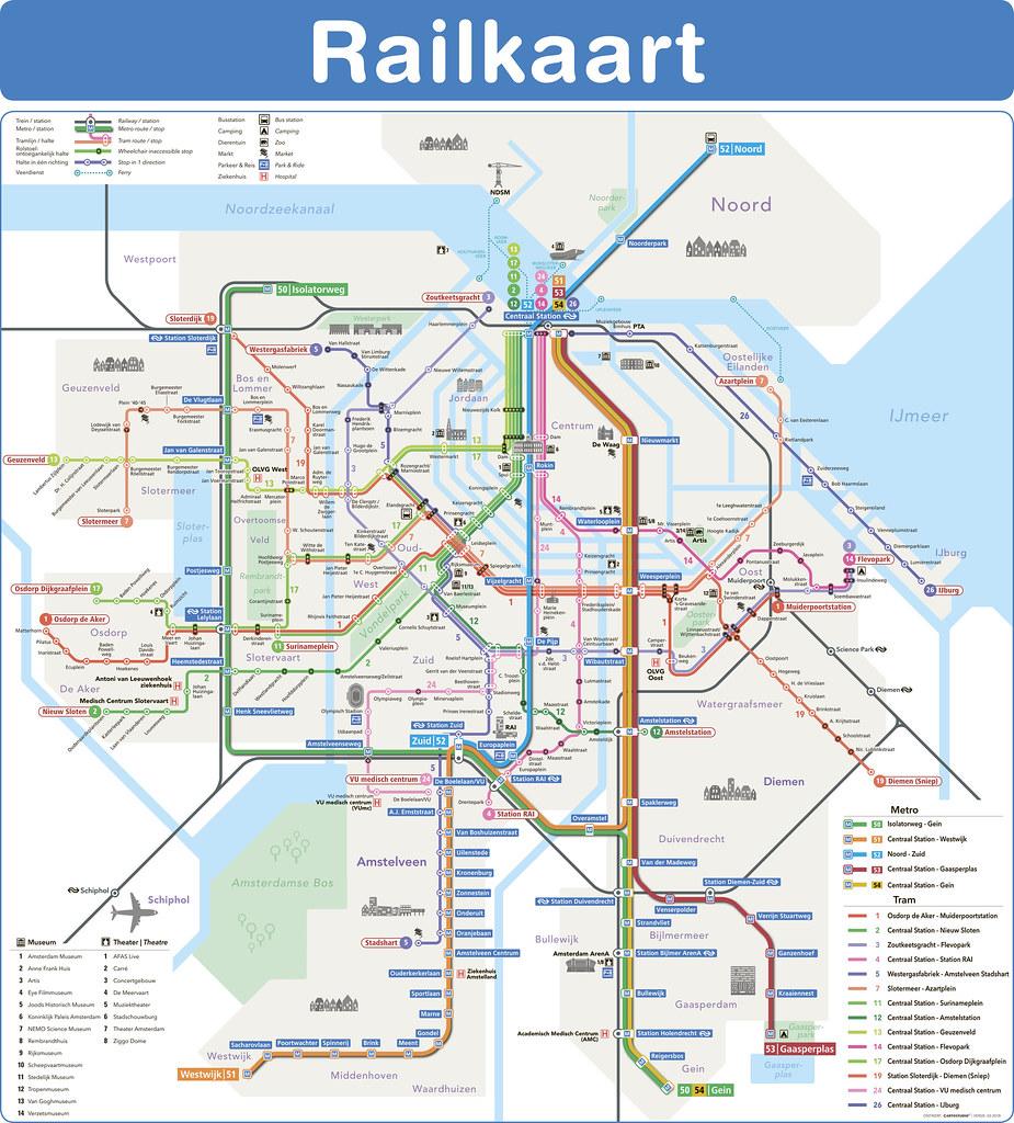 Railkaart2018-2