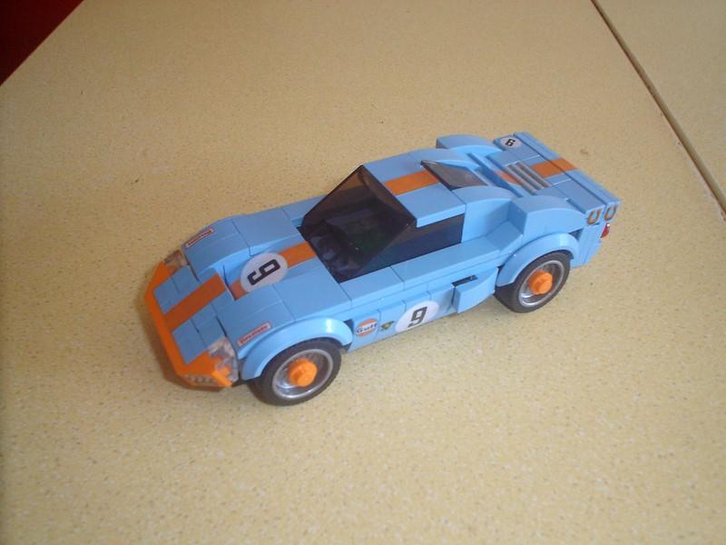 Lego Speed Champion - Page 3 43337084112_f738b03250_c