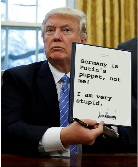 Trump_Germanyputinspuppet