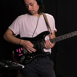 Thu, 12/07/2018 - 9:58am - Cullen Omori Live in Studio A, 7.12.18 Photographer: Dan Tuozzoli