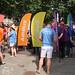 Bristol Pride - July 2018   -47