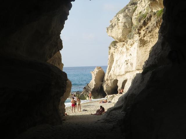 Tropea Beach (11)
