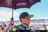 2018-MGP-Syahrin-Germany-Sachsenring-041