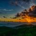 Last St. Thomas Sunrise by tquist24