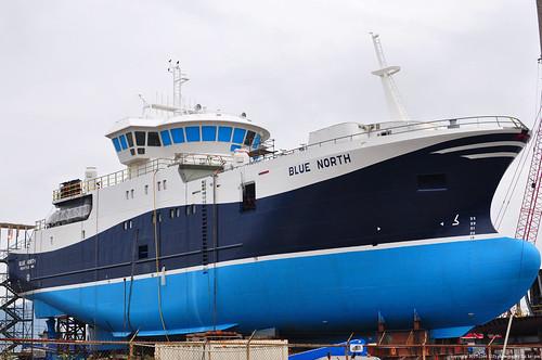 2015-10-18 F/V Blue North (2048x1360)