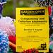 Scotland's Gardens Craigintinney Telferton July 2018 -20