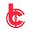 cbc-futsal's buddy icon