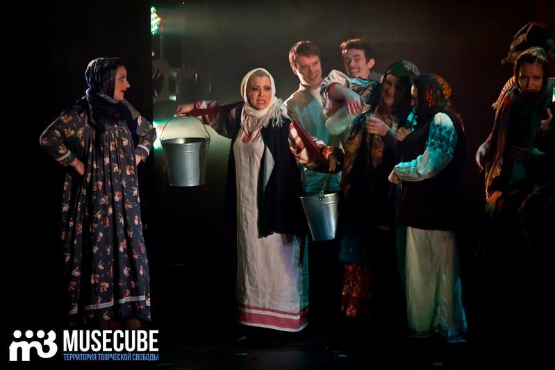 Prestuplenie_i_nakazanie_Teatr Mjuzikla-159