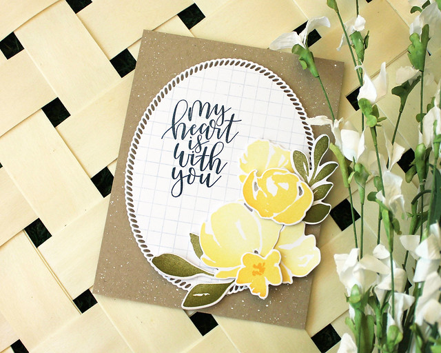 LizzieJones_June2018_PapertreyInk_CoverUpGrid_BotanicalBounty_MyHeartIsWithYouCard