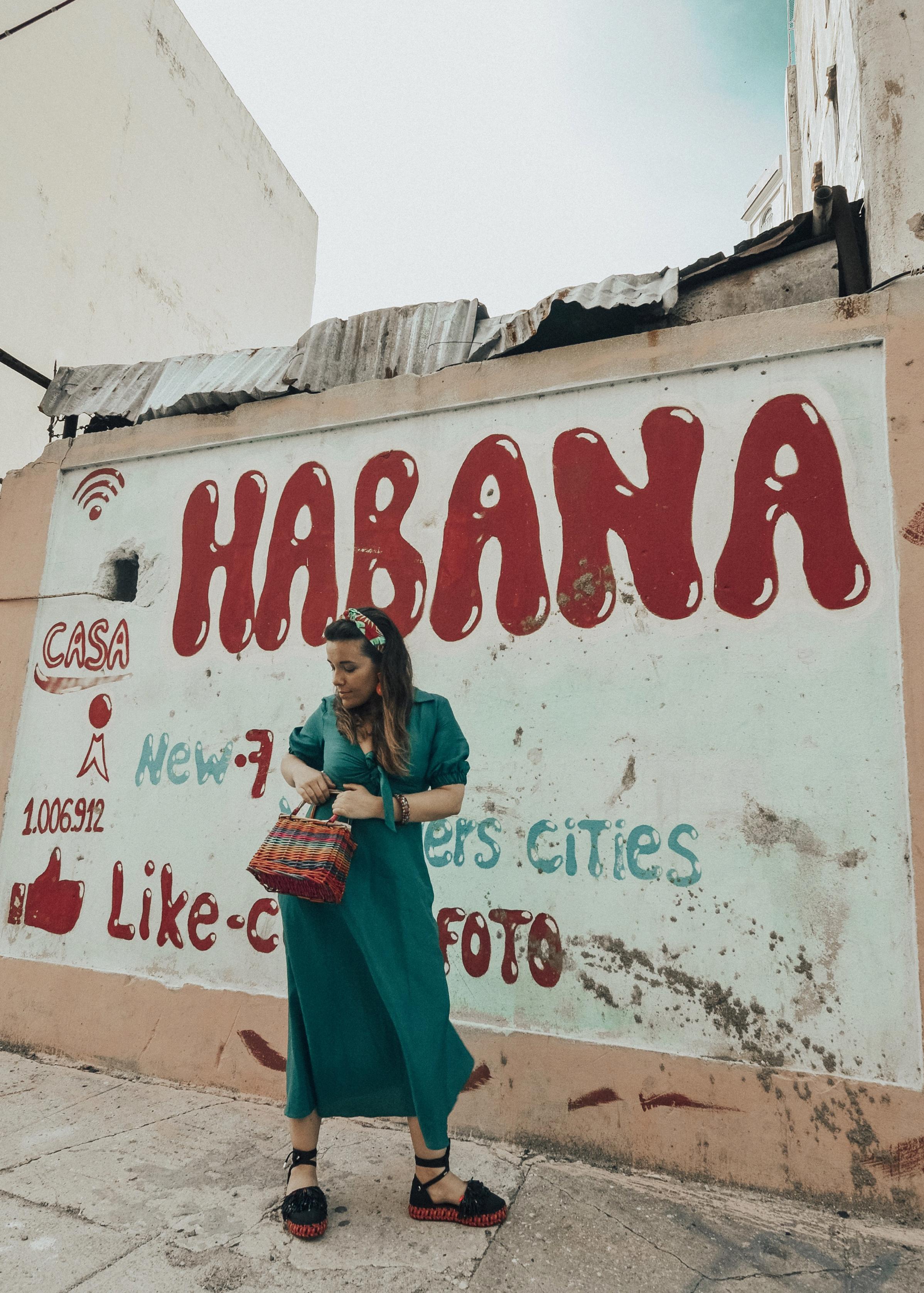 la habana-outfit-streetstyle-line-dress-zara-look