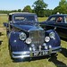 Ormesby Hall Classic Car Show (8)