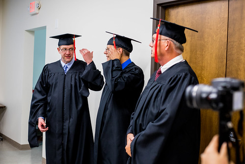 LTS Graduation 2018-1-2