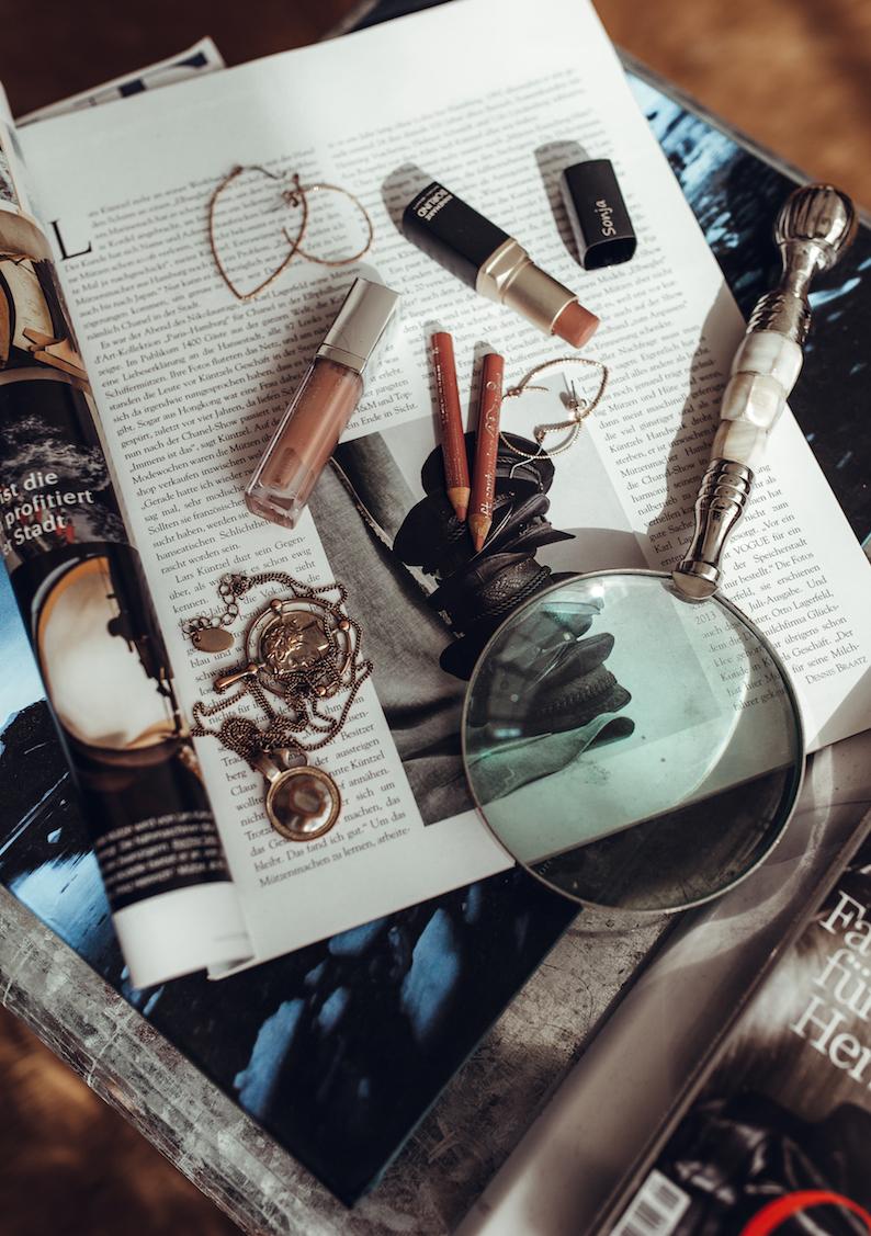 Summer_Make_up_Favorites-25