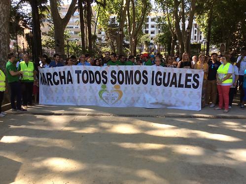 Marcha solidaria5