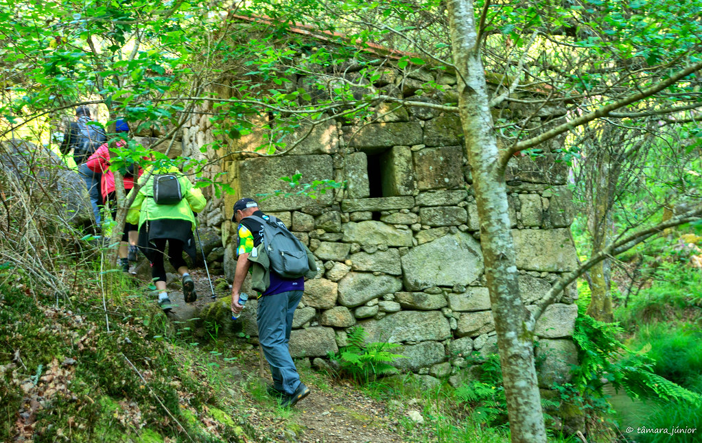 07.- Rota do Monte Aloia (15)