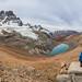 18. Cerro Castillo, Chile-7.jpg