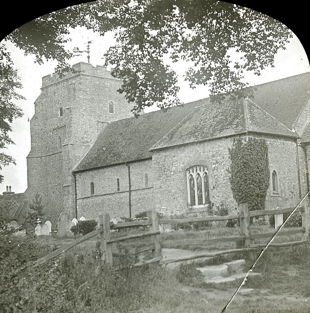 Flickr: East Sussex Libraries Historical Photos