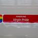 Virgin Trains 390045