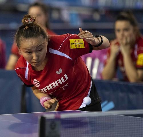 Tingting Wang Copa de la Reina 2018_512