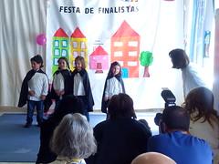Festa JI Bairro do Pinheiro