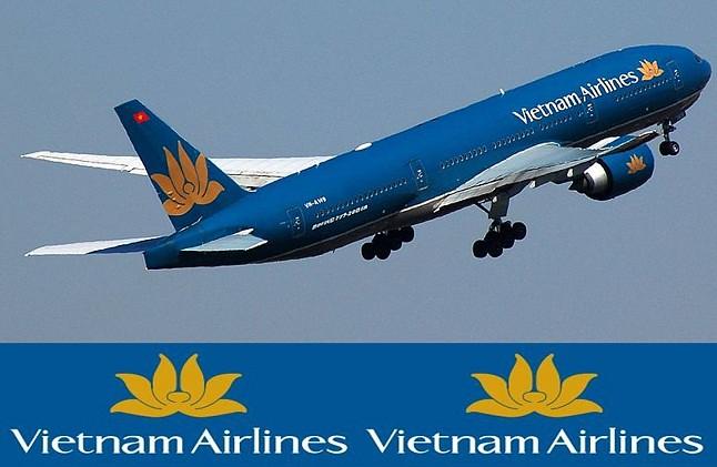 dịch vụ máy bay