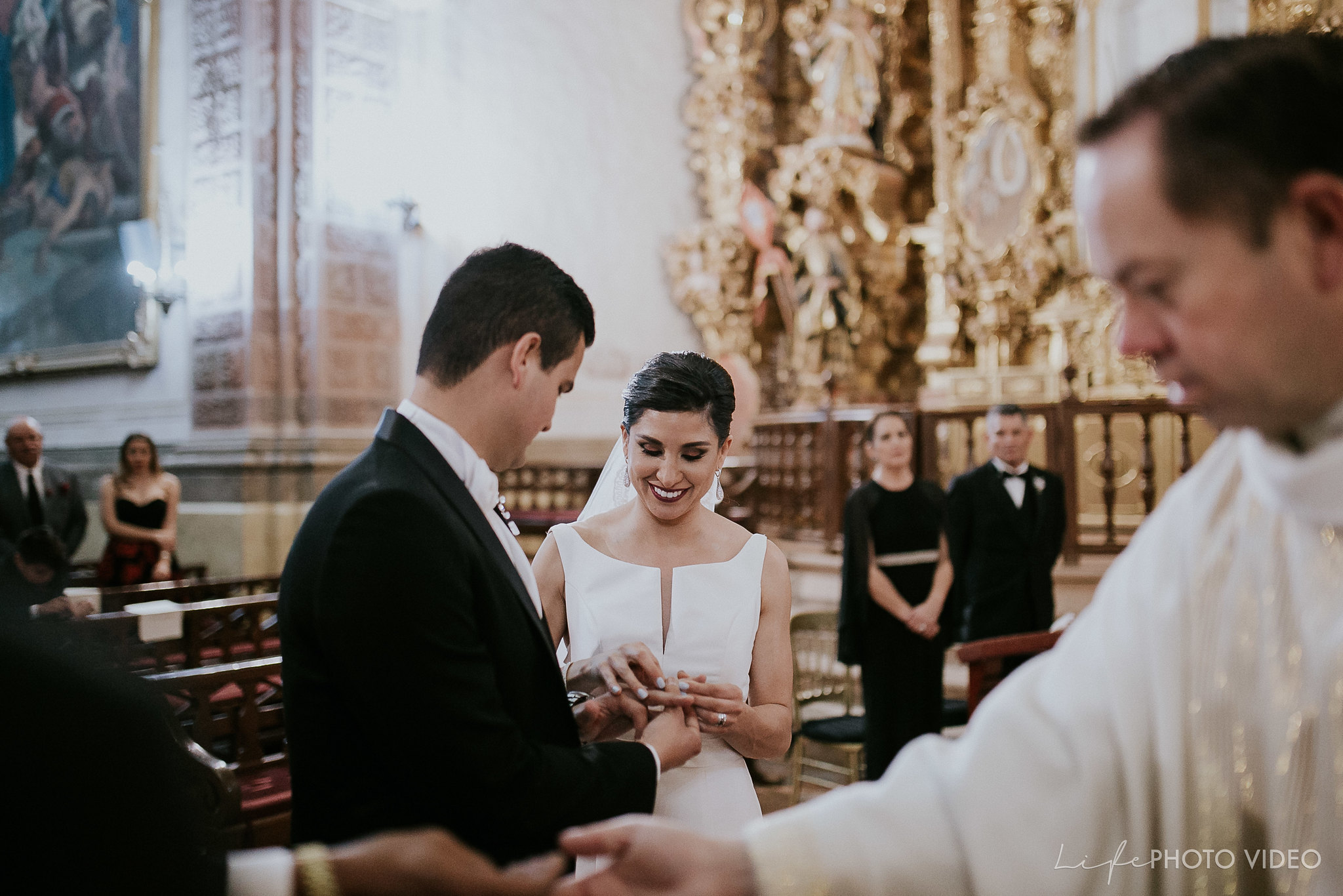 Guanajuato_wedding_photographer_0079