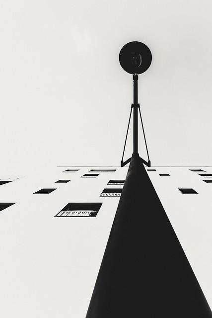 La petite robe noire, Canon EOS 80D, Canon EF-S 18-200mm f/3.5-5.6 IS