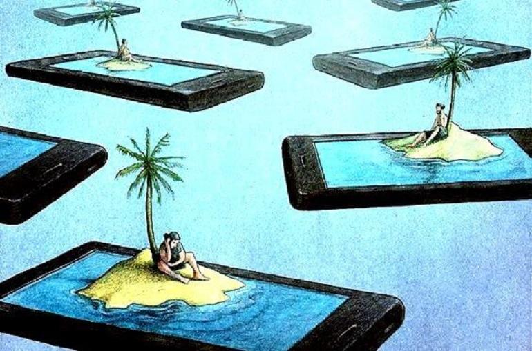 redes-sociales-necesidad-de-estar-actualizados