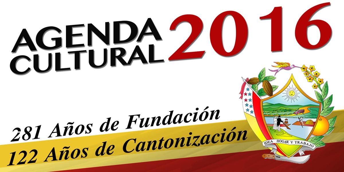 Actividades en conmemoración a los 281 años fundación