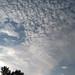 Wolken 15 juli 2018