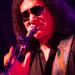2018_07_18 Gene Simmons Band Rockhal