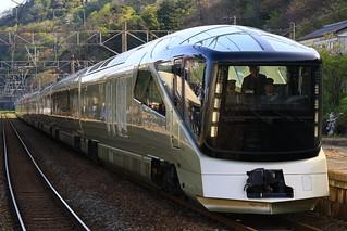 20170501-04 トランスイート四季島1番列車の旅-616