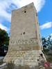 Torres de l'Horta d'Alacant -26