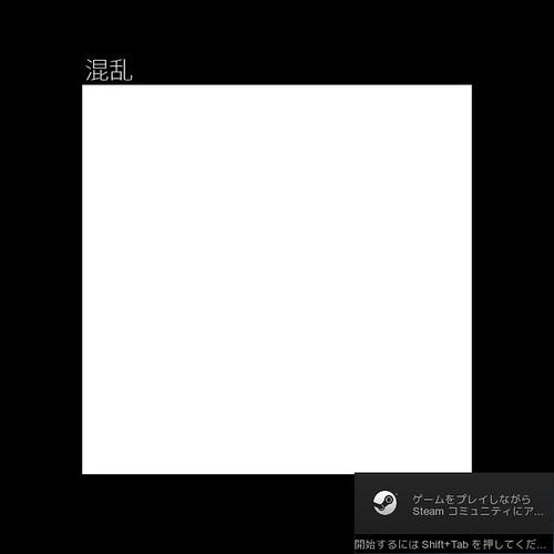 20180622_02:06:24-2233