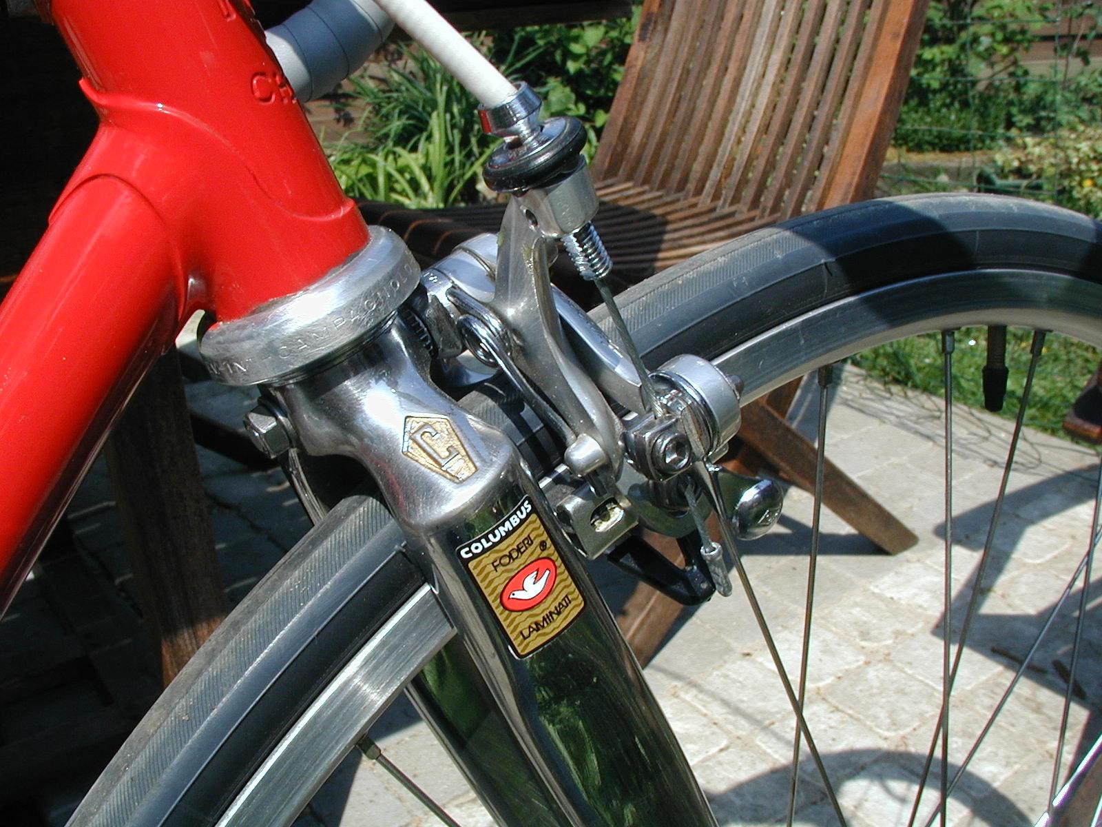 Chesini. Un vélo par semaine 41160134900_ea933735aa_h