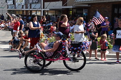 139th Annual 4th of July Parade