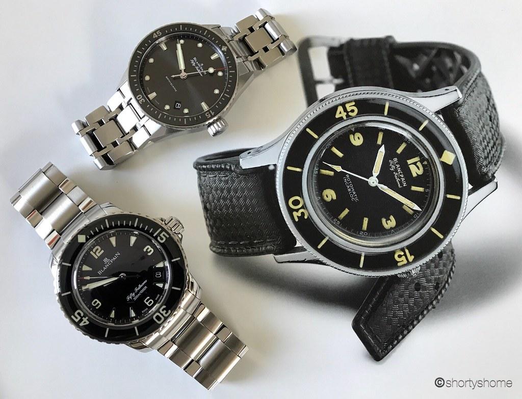 F3003C38-1974-4B1F-A508-752AD33E0819