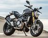 Ducati 1200 Monster S 2018 - 23